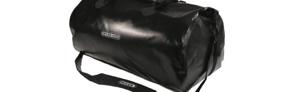 Packs Ortlieb OK6 Rack-Pack Holdall 1