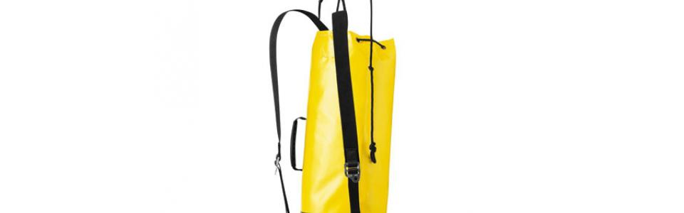 Packs Petzl C03 - Classique Tackle Sack 22L 2