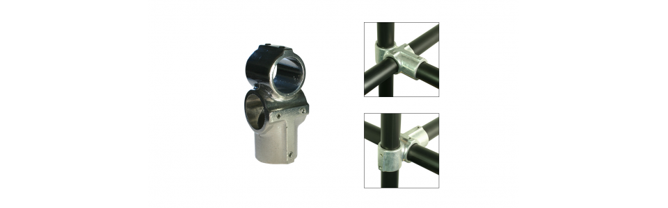 Speed Rail T194104 - Combination Socket
