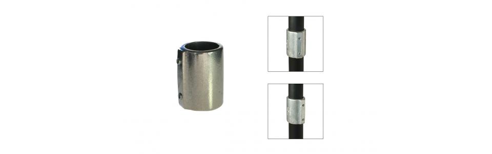 Speed Rail T194070 - Sleeve Joint