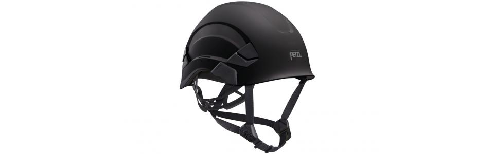 Petzl VERTEX helmet, black