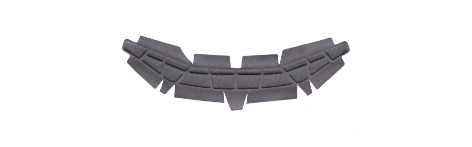 Petzl Replacement Comfort Foam for VERTEX/STRATO Helmets (Standard)