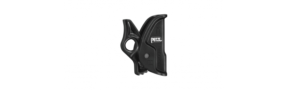 Petzl MICROGRAB Rope Clamp