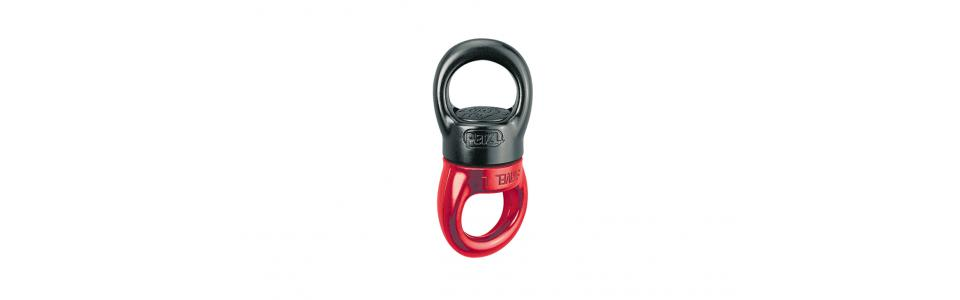 Petzl Large Swivel Anchor (P58 L)