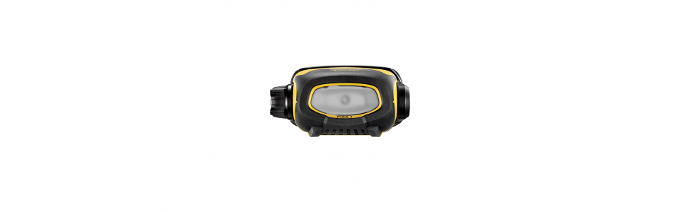 Petzl PIXA 1 ATEX Headtorch E78AHB 2 zoom