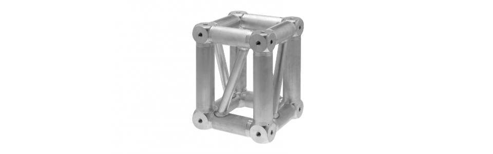 Prolyte Rectangular 36 Series Box Corner
