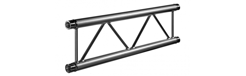 Prolyte H30 Series Aluminium Ladder Truss