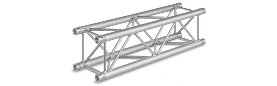 Prolyte H30V Series Aluminium Square Truss