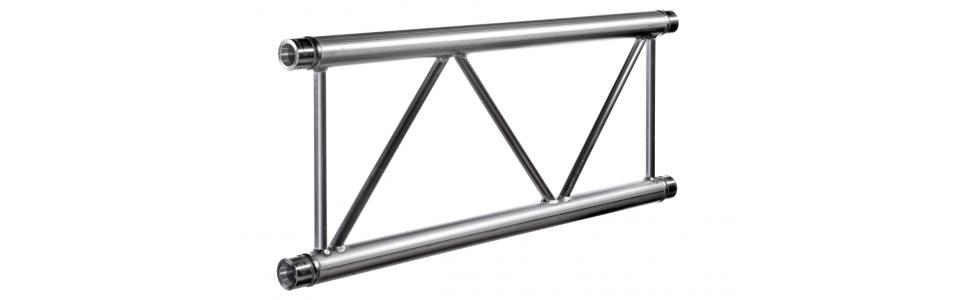 Prolyte H40L Series Aluminium Ladder Truss