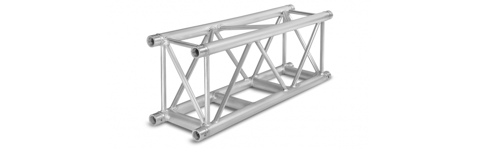 Prolyte H40 Series Aluminium Rectangular Truss