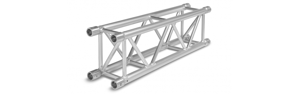 Prolyte S36R Series Aluminium Rectangular Truss