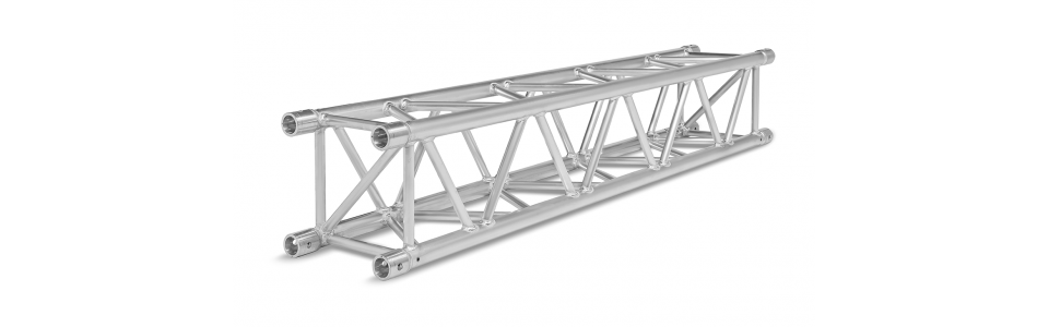 Prolyte S36V Aluminium Square Truss