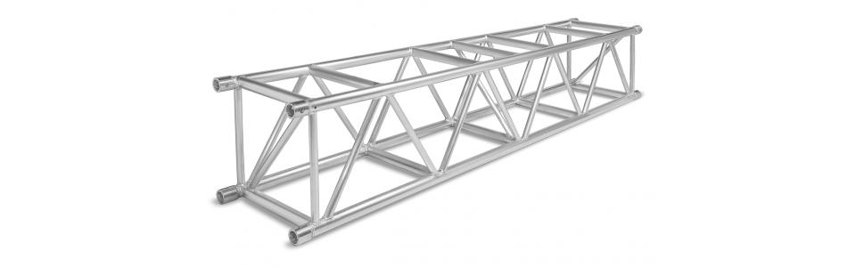 Prolyte S52V Aluminium Square Truss