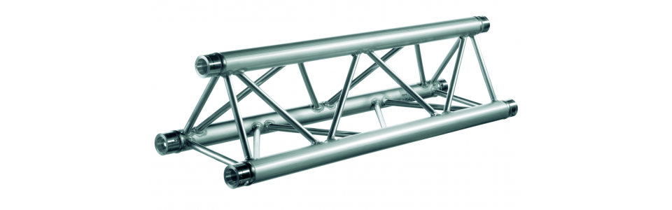 Prolyte X30D Aluminium Triangular Truss