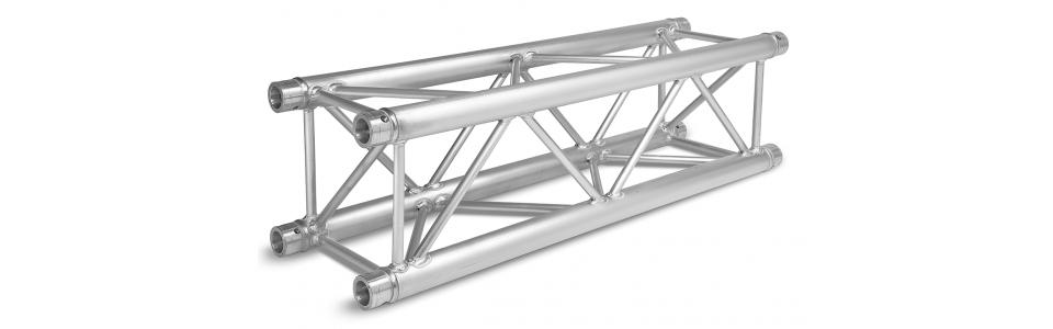 Prolyte X30V Aluminium Square Truss