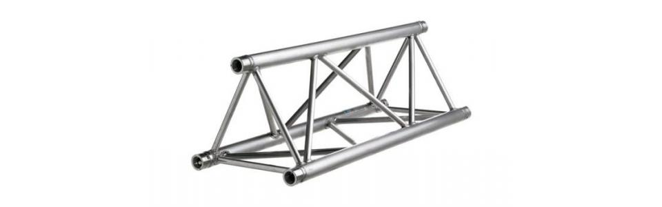 Triangular Prolyte H40D Aluminium Triangular Truss 1