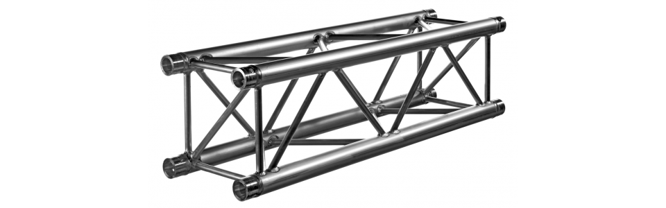 Prolyte X30V Aluminium Square Truss